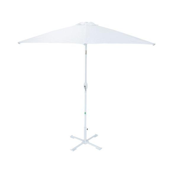 031805-ombrelone-milano-nautika-branco