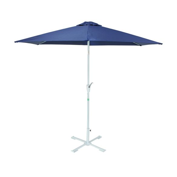 031809-ombrelone-milano-nautika-azul