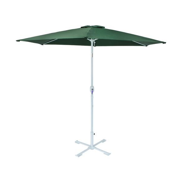 031812-ombrelone-milano-nautika-verde