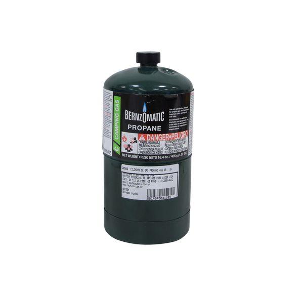 035861-cilindro-refil-gas-propano-465g-nautika