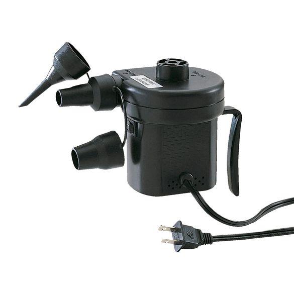 007974-inflador-eletrico-110v-nautika