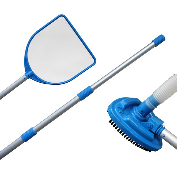 036154-kit-limpeza-piscina-nautika-azul