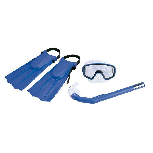007963-kit-mergulho-pacific-nautika-azul