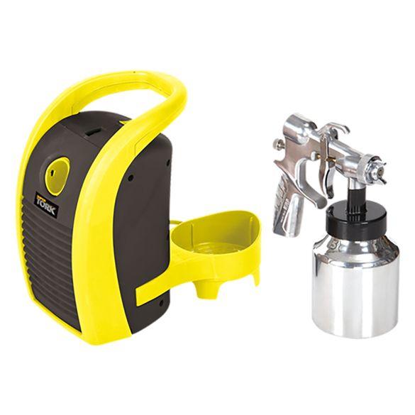 053260-kit-pulverizador-com-pistola-600w-110v-EP-760-tork