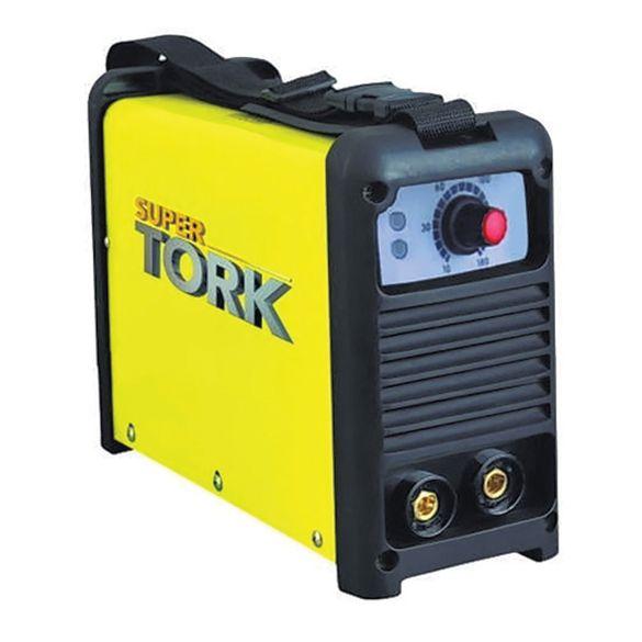 053253-inversor-para-solda-150a-110v-IE6150-1-tork