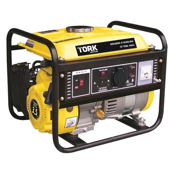 053252-gerador-de-energia-gasolina-4T-1500w-220v-GT7500-tork