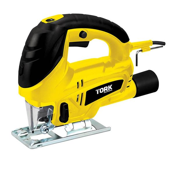 042220-serra-tico-tico-650w-110v-SK-670-tork