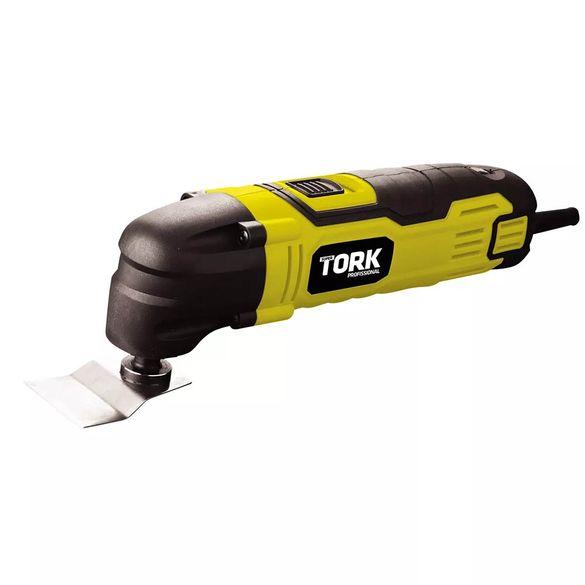 053266-multifuncional-tork-300w-110v-MF-830k-1863