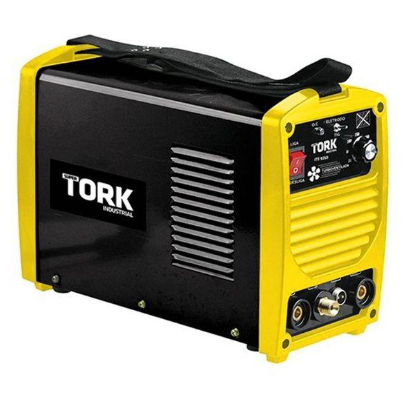 053258-inversor-para-solda-250a-220v-LTE-9250-1860-tork