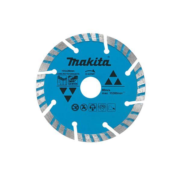 058305-disco-diamantado-turbo-segmentado-105mm-makita