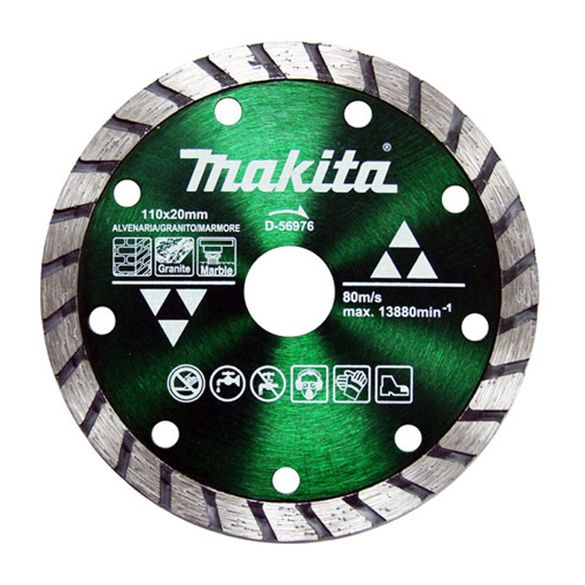 057137-disco-diamantado-max-turbo-110mm-D-56976-makita