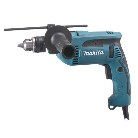 056182-furadeira-makita-impacto-16mm-760w-220v-HP1640