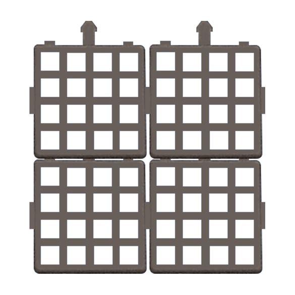 008766-albapiso-albacete-marrom-16mm-metro-quadrado