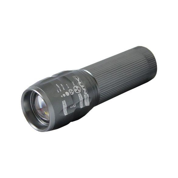 053521-lanterna-de-mao-spectra-nautika-1-led