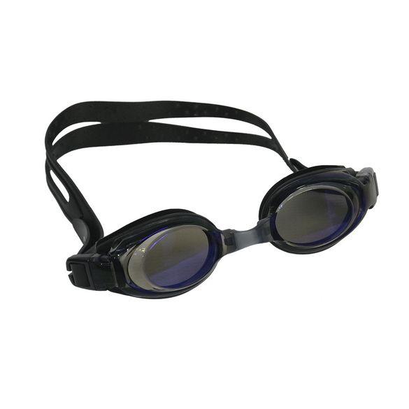 043580-oculos-de-natacao-astro-nautika-preto