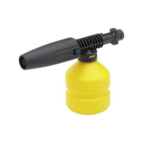 037308-aplicador-de-detergente-karcher-9.302-054.0