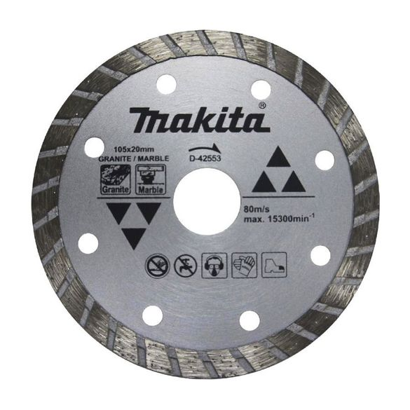 053029-disco-makita-diamantado-105mm-granito-D-42553