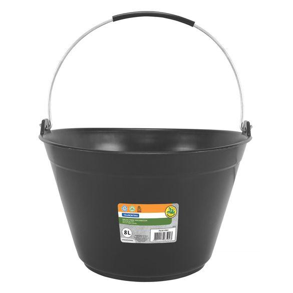 054152-balde-plastico-para-concreto-tramontina-8L-78281-084