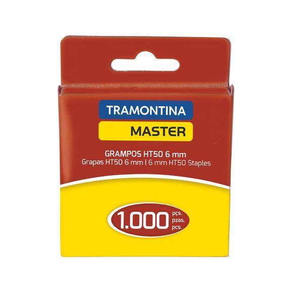047358-conjunto-grampo-tramontina-t50-10mm-43500-510