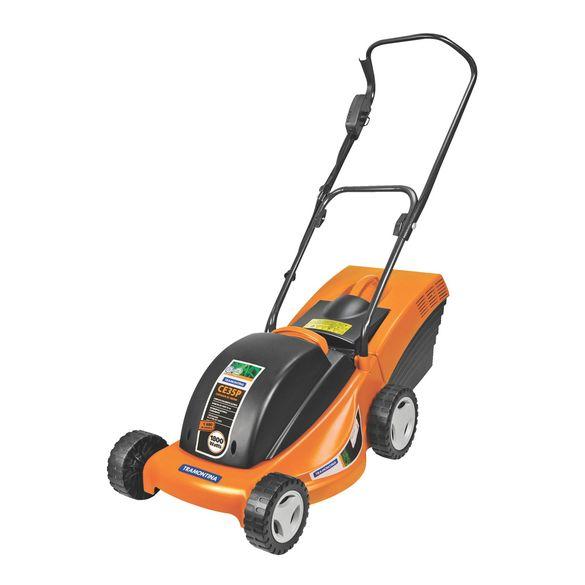 056488-cortador-de-grama-tramontina-eletrico-CE35P-1800w-110v-com-recolhedor-79661-200
