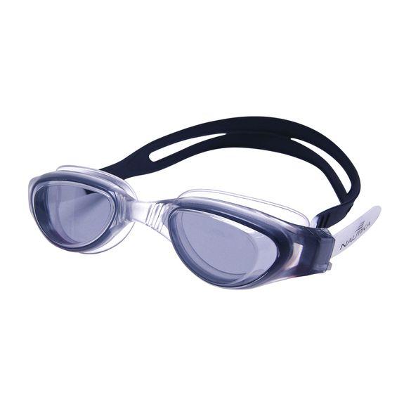 049265-oculos-de-mergulho-giorgio-azul-nautika