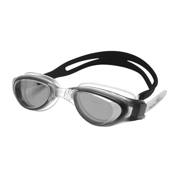 049266-oculos-de-mergulho-giorgio-preto-nautika