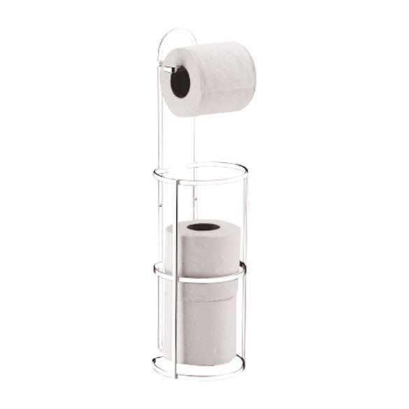 003224-suporte-future-papel-higienico-chao-1609-cromado