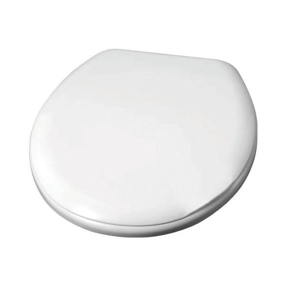 031678-assento-celite-universal-pp-branco