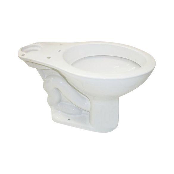 021127-vaso-anitario-deca-izy-conencional-branca