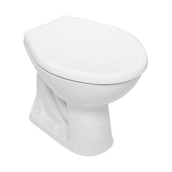 025624-vaso-sanitario-deca-izy-para-caixa-acoplada-branca