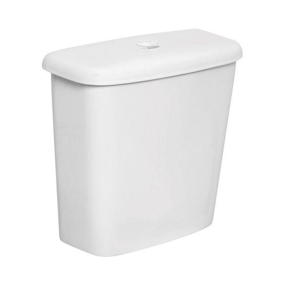 013705-caixa-acoplada-deca-universal-completa-dual-flux-branca
