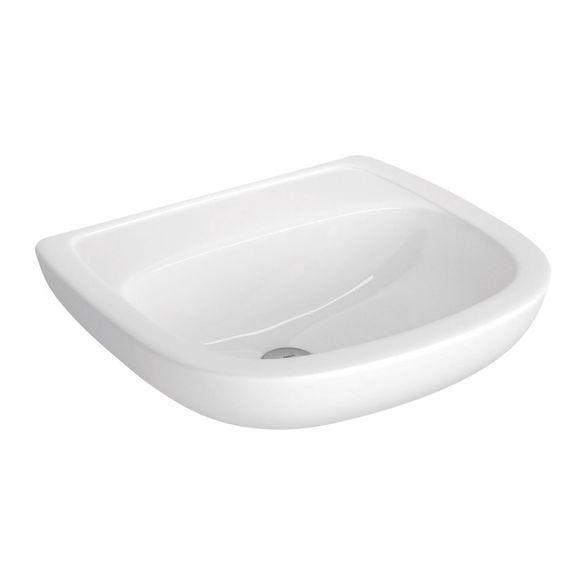 011699-lavatorio-deca-vogue-plus-branco