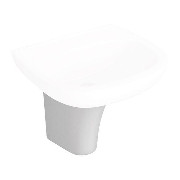 059258-coluna-para-lavatorio-deca-vogue-plus-suspensa-branca