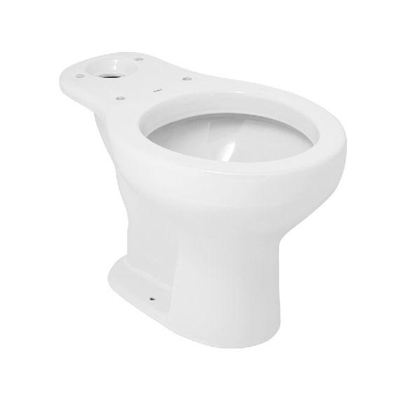 040741-vaso-sanitario-azalea-para-caixa-acoplada-celite-branca