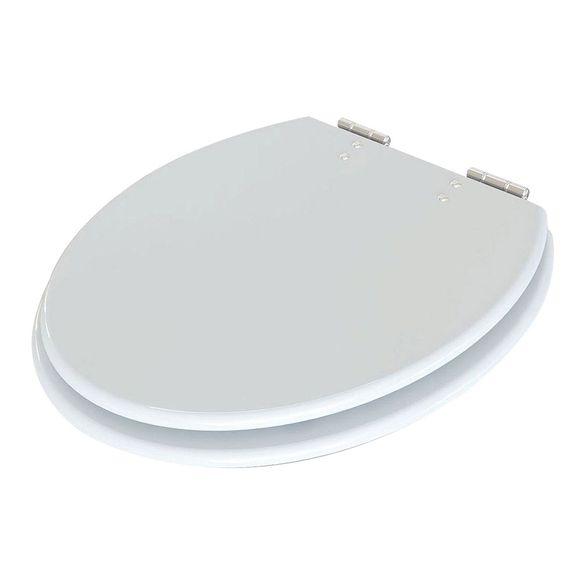 055053-assento-acrilico-tomdo-convencional-branco