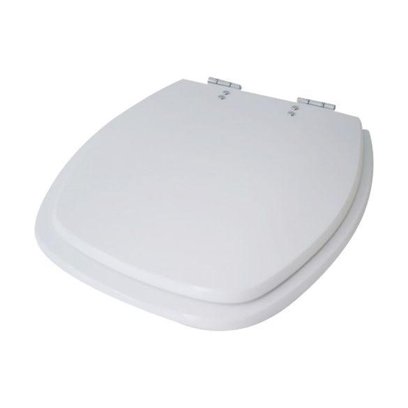 055069-assento-laqueado-tomdo-mdf-convencional-branco