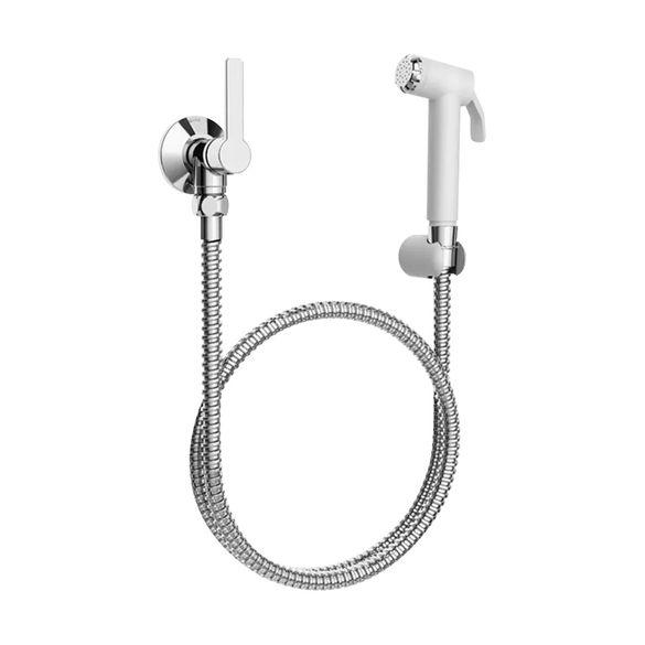 059628-ducha-higienica-docol-gali-chrome