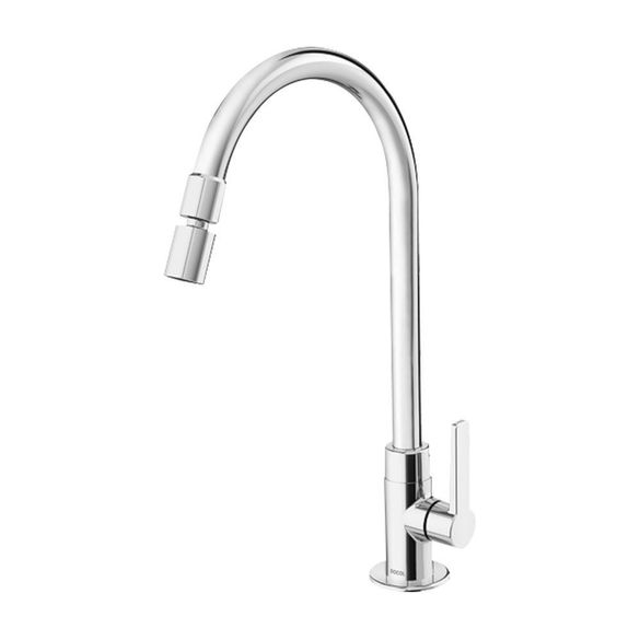 059300-torneira-lavatorio-docol-gali-mesa-chrome