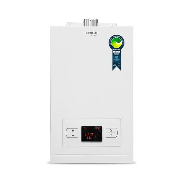 052637-aquecedor-komeco-digital-15L-GN-KO-15D1BFGN4