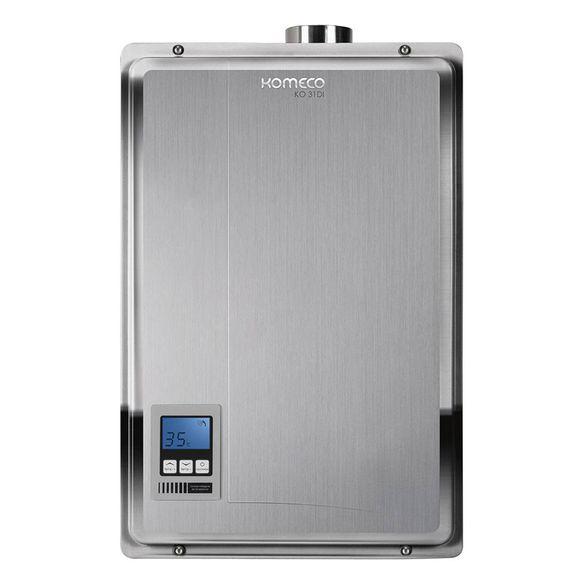 045986-aquecedor-komeco-digital-30-0l-GLP-KO-31D-1BFKP1-inox