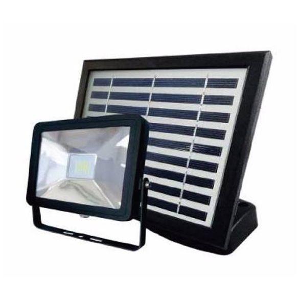 061726-refletor-taschibra-led-solar-prime-01-6500k