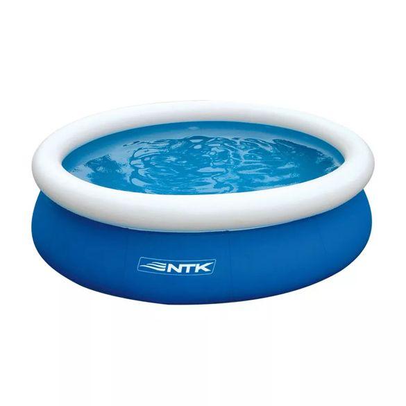 007956-piscina-inflavel-master-p4600-nautika