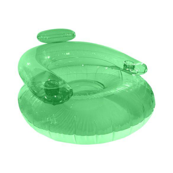 008045-poltrona-inflavel-miami-nautika-verde