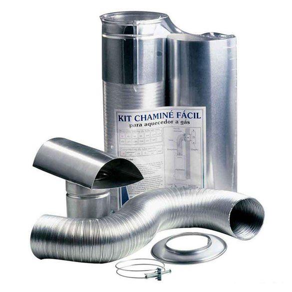013598-kit-chamine-facil-130x740mm-westaflex