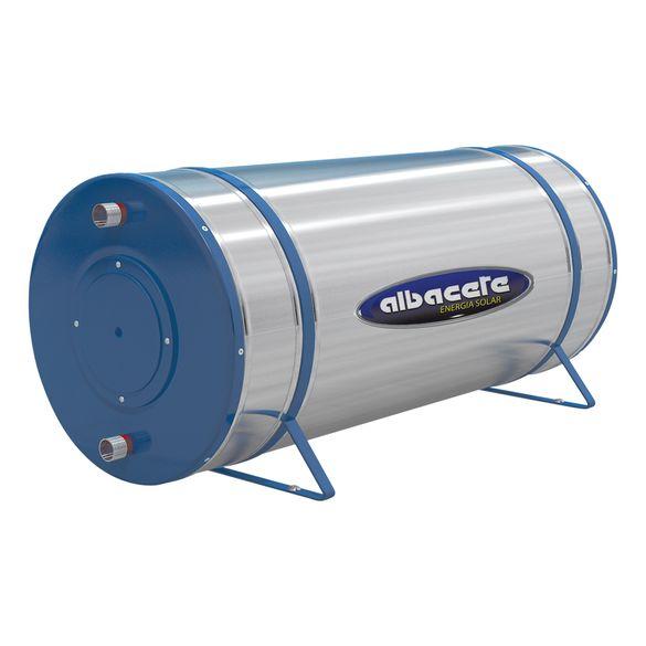 015309-boiler-a-gas-aco-inox-albacete