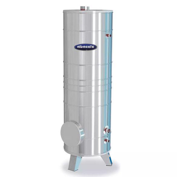 006910-boiler-alta-pressao-vertical-aco-304-albacete