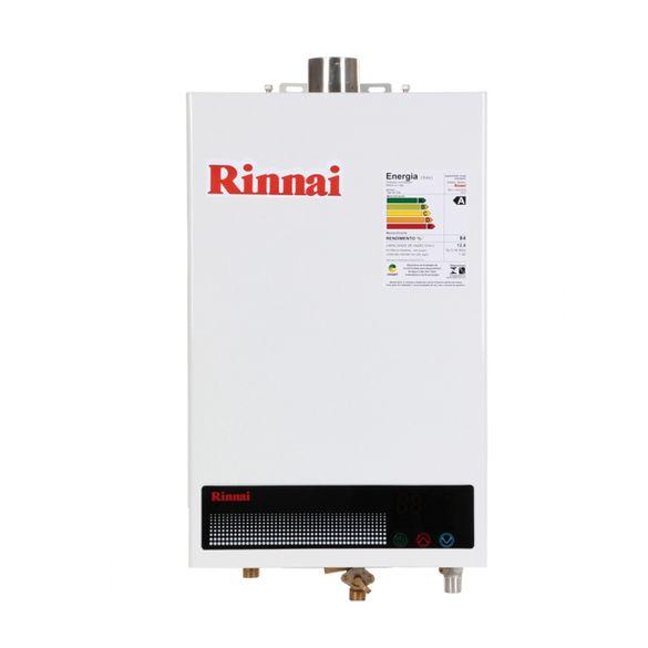 055684-aquecedor-digital-gas-12l-reu-1002-feh-rinnai