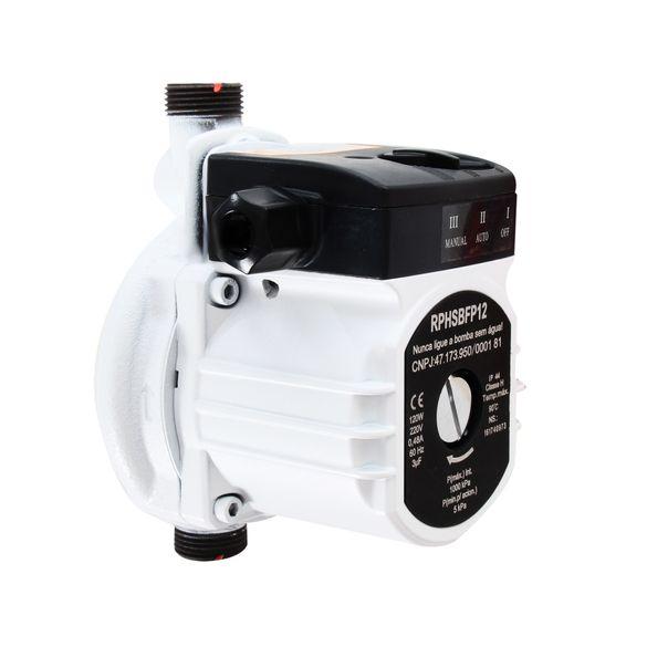 054813-pressurizador-rfs-120w-rinnai