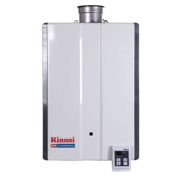 042746-aquecedor-digital-42l-gas-reu-km3237-ffud-e-rinnai-glp