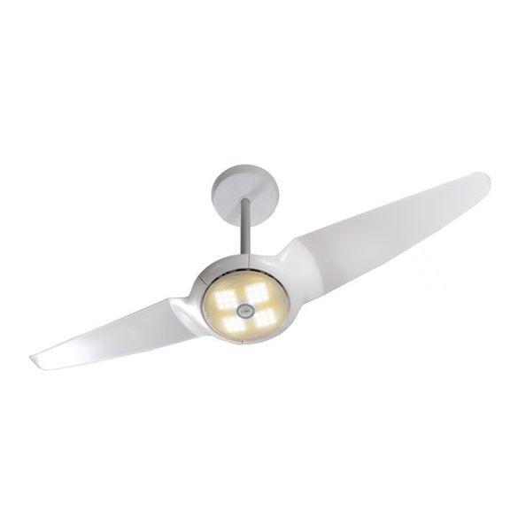 057070-ventilador-de-teto-led-k-2-icair-110v-branco